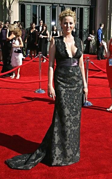 58th+Annual+Primetime+Emmy+Awards+Arrivals+9RLxmnAX8jol.jpg