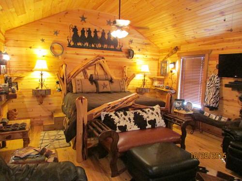 img grandma grandmas of fredericksburg not cabins at tx s in noggin your village gin tonemapped texas cotton creative bb b one