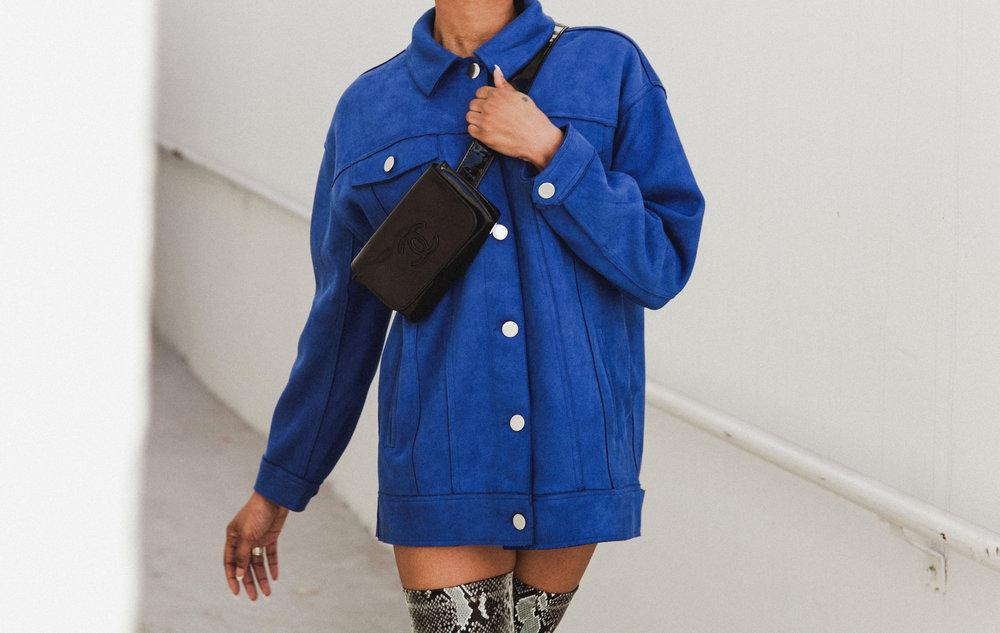 dennaya-famous-blue-oversized-jacket-3.jpg