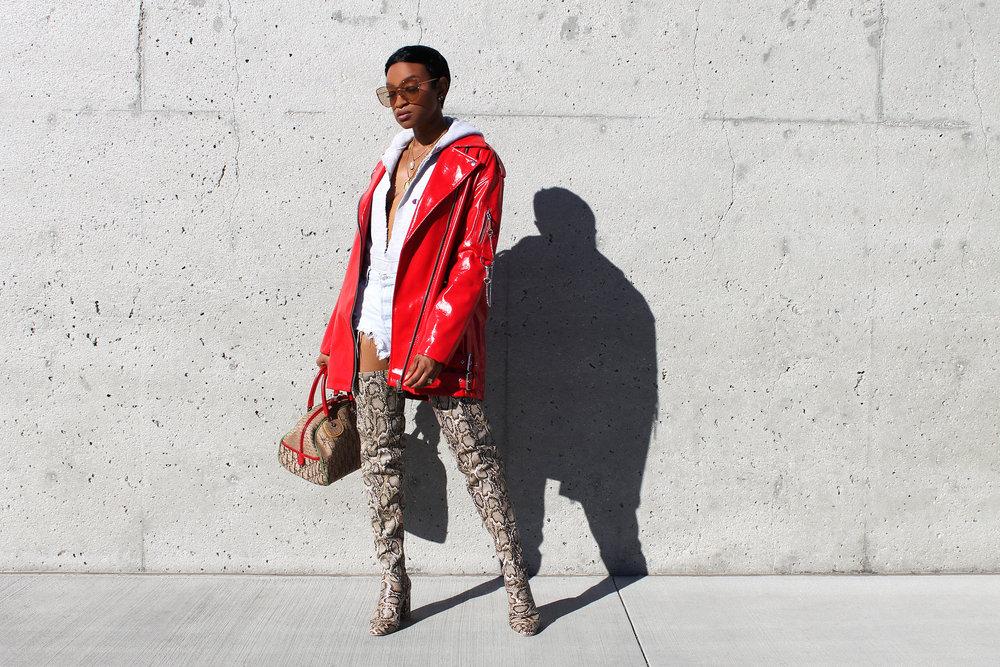 Dennaya-Famous-Rasta-Dior-5.JPG