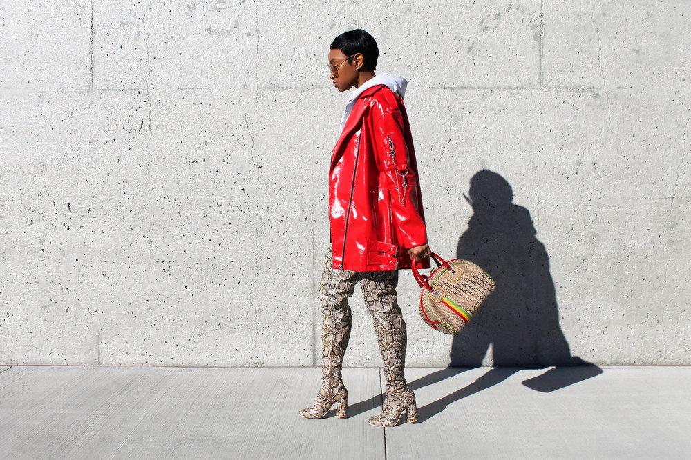 Dennaya-Famous-Rasta-Dior-6.JPG