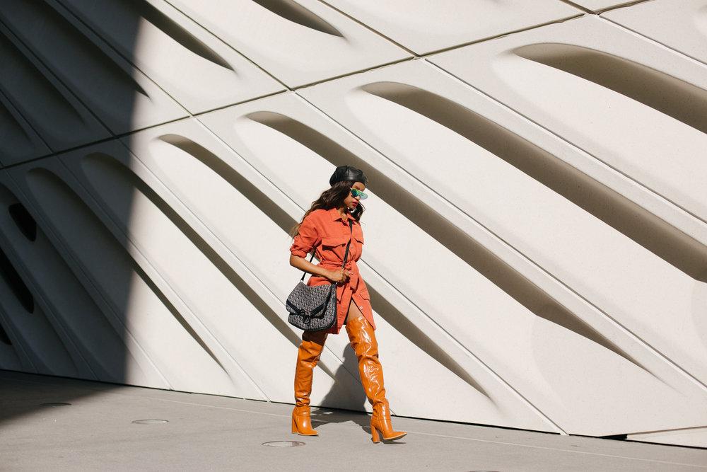 Dennaya-Famous-Dior-Bag-5.jpg