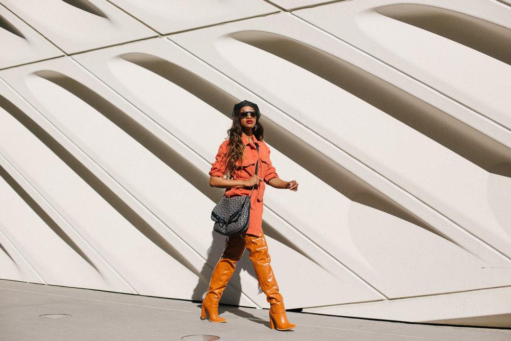 Dennaya-Famous-Dior-Bag-7.jpg