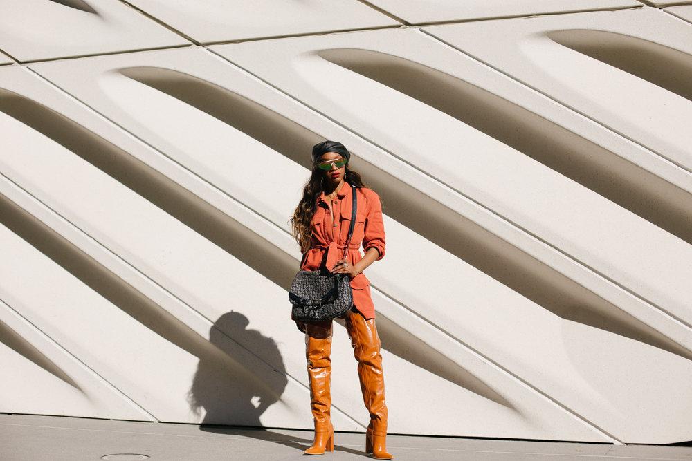 Dennaya-Famous-Dior-Bag-3.jpg