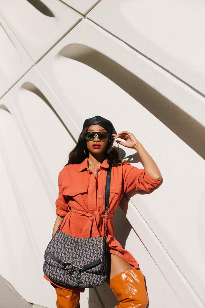 Dennaya-Famous-Dior-Bag-10.jpg