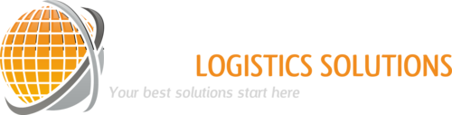 Alpha Logistics Solutions