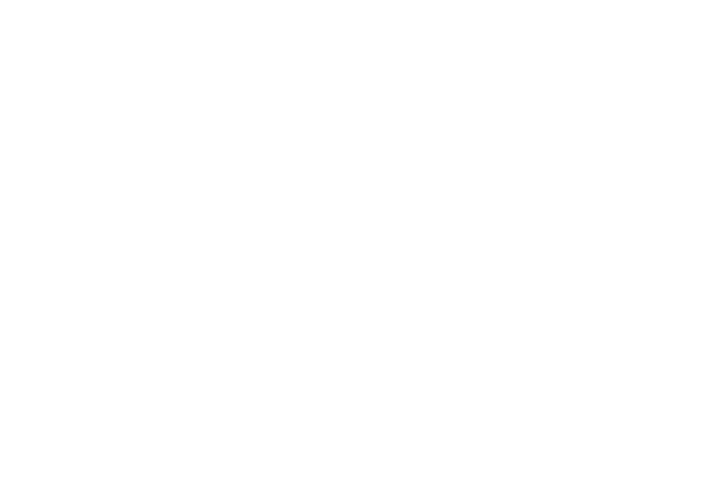 Meilene Photography