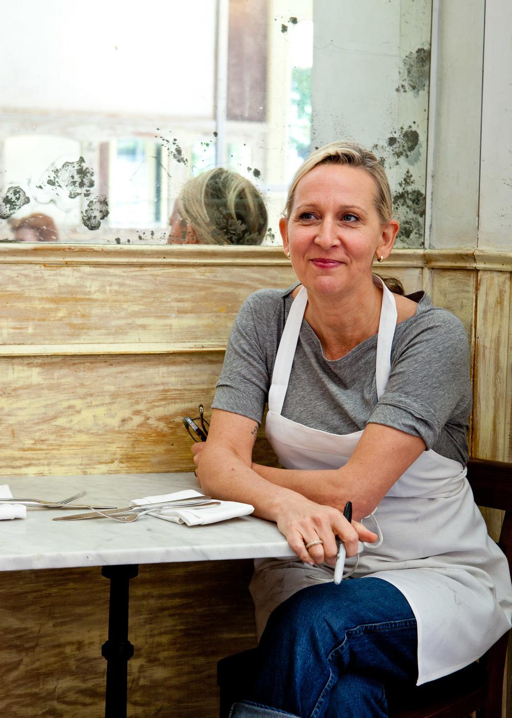 portraits u2014 brent herrig nyc food photographer