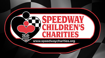 Speedway-Childrens-Charity-WhatsNew.jpg