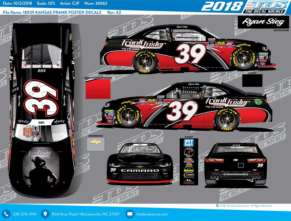 18X39 KANSAS FRANK FOSTER DECALS REV A2-01.jpg