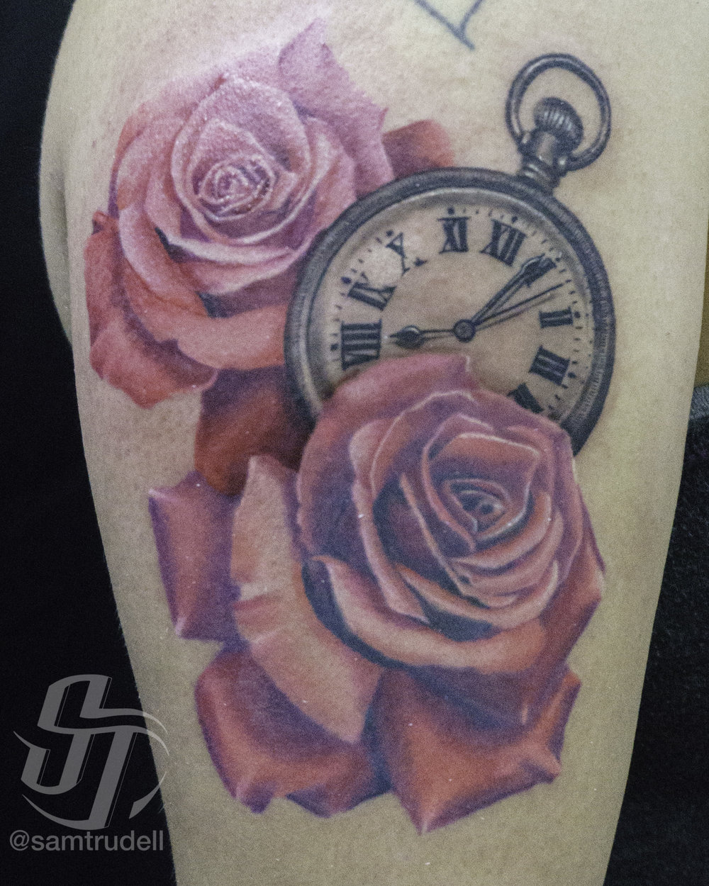 RosesRebecca.jpg