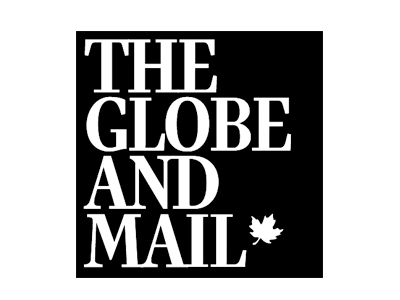 the-globe-and-mail-logoNEW.jpg
