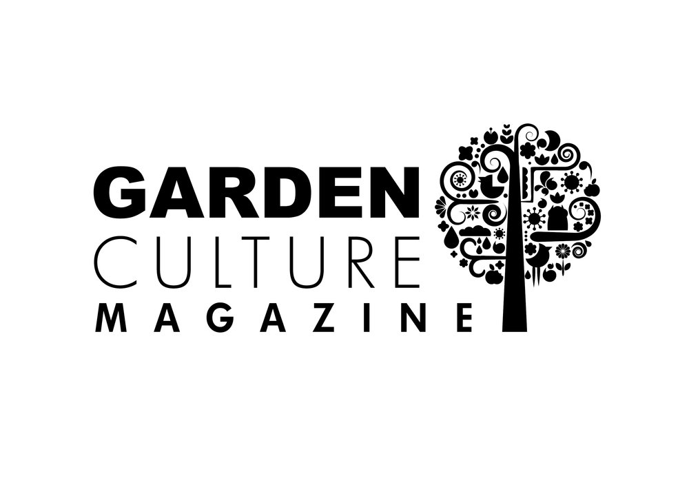 Garden Culture Magazine - LOGO - A4 - sept 17 - BLACK - high res.jpeg