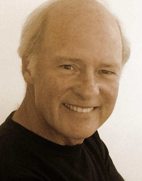 John O'Hern - Wilbur