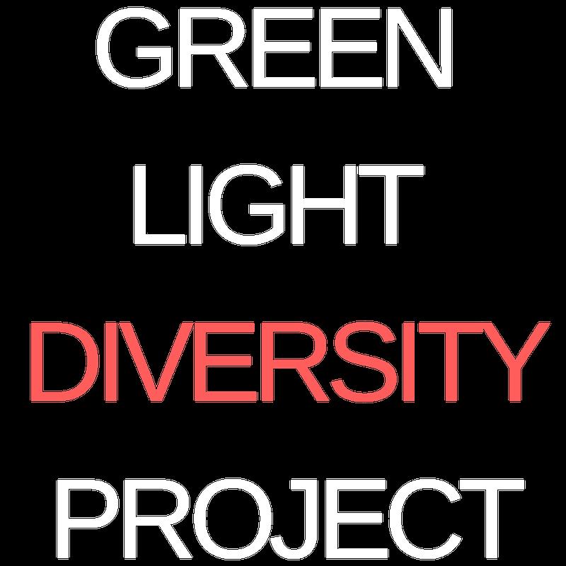 GREEN LIGHT DIVERSITY LOGO seethru.png