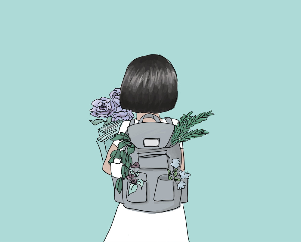 backpackillustration