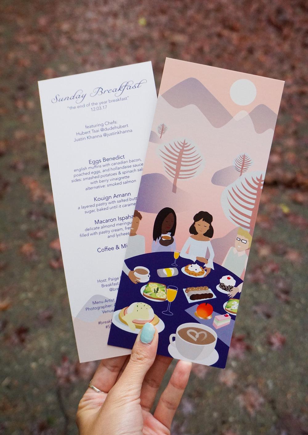 menu_art_bcsea2017
