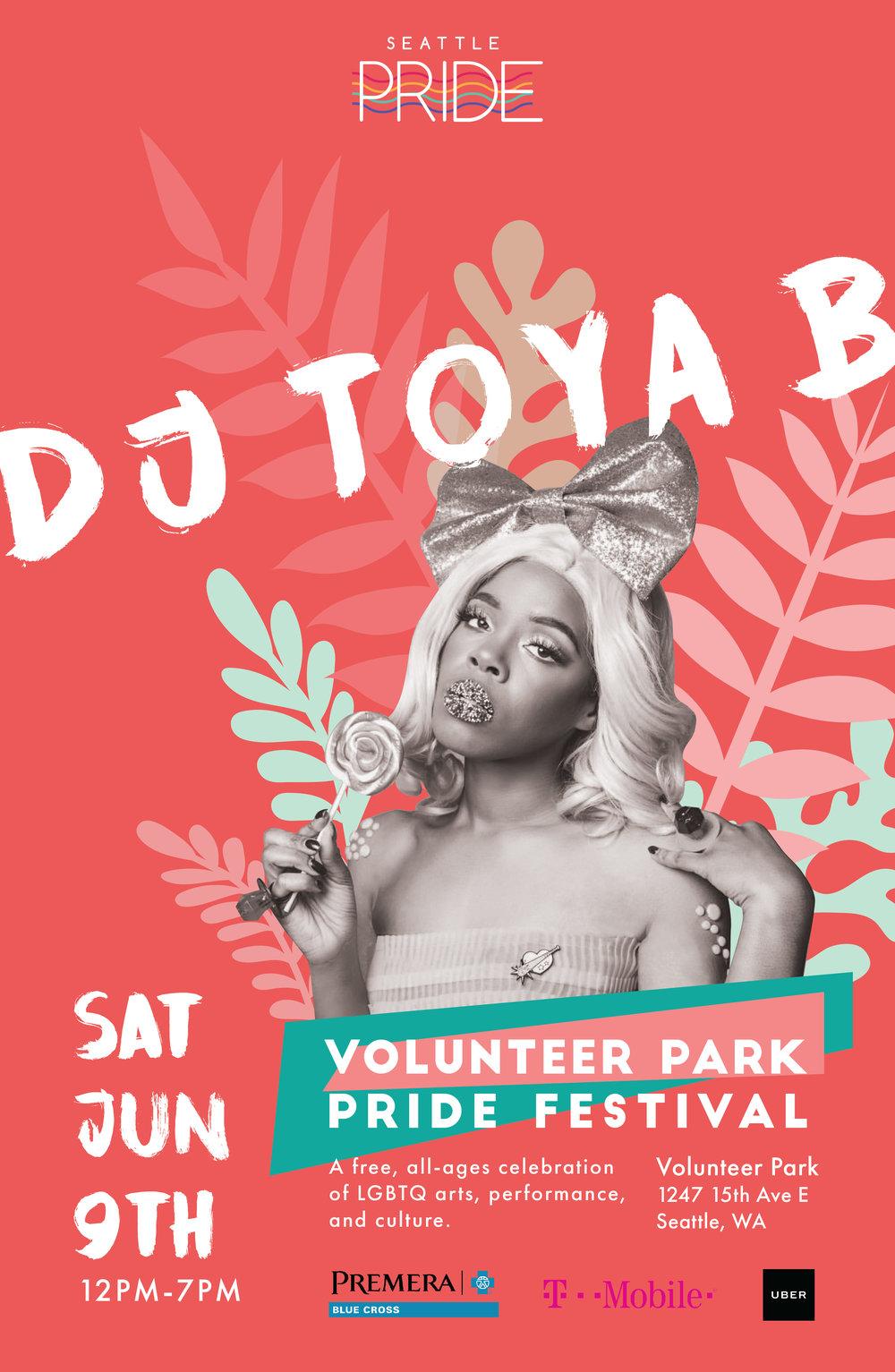 VPPF 2018_DJ Toya B.jpg