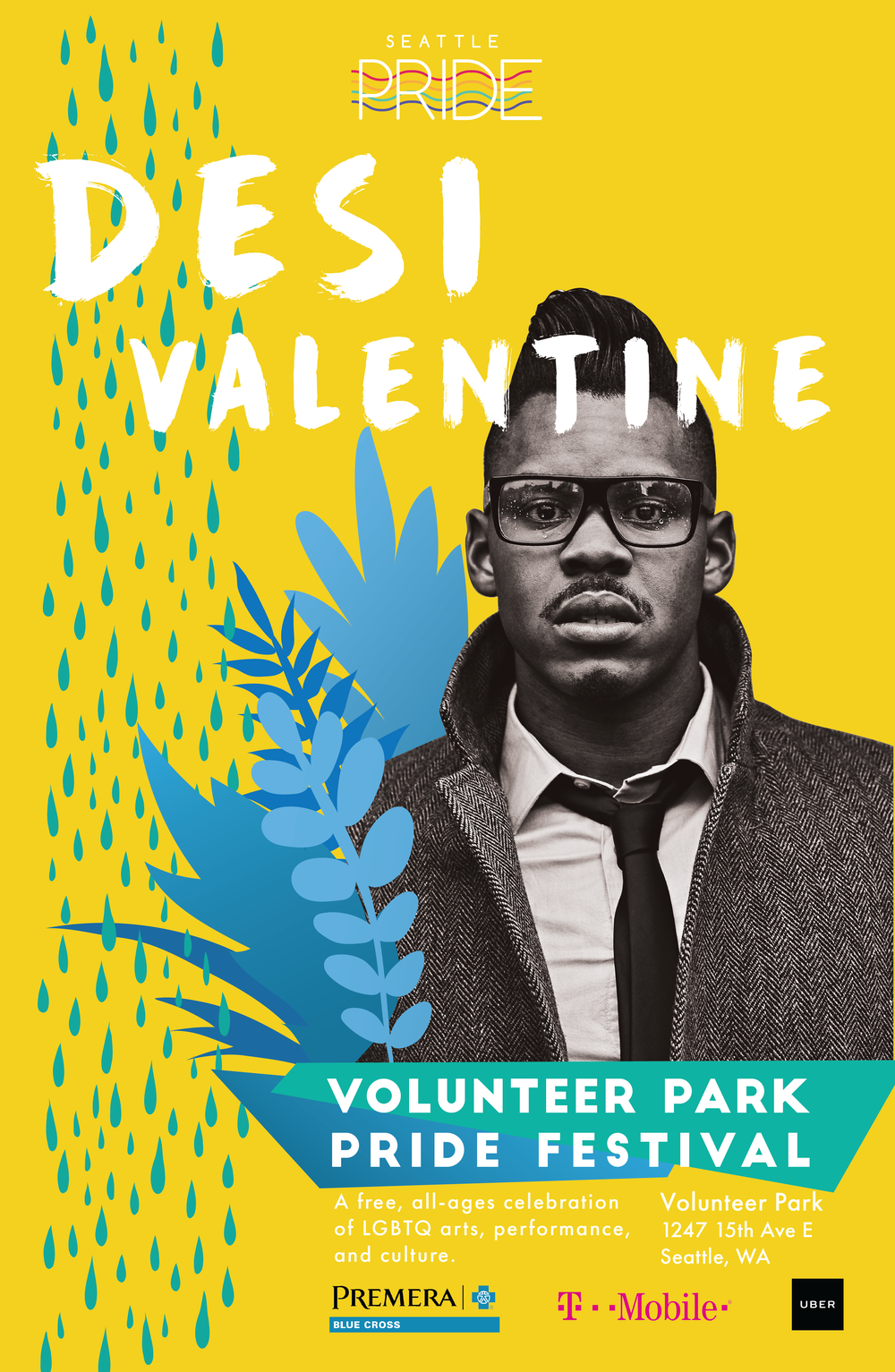 VPPF 2018_Desi Valentine.png