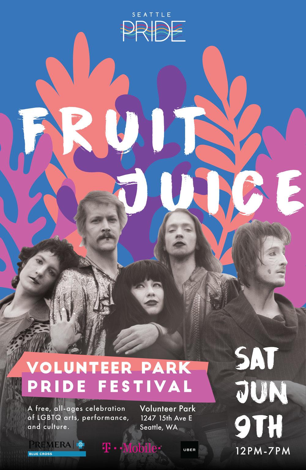 VPPF 2018_Fruit Juice.jpg