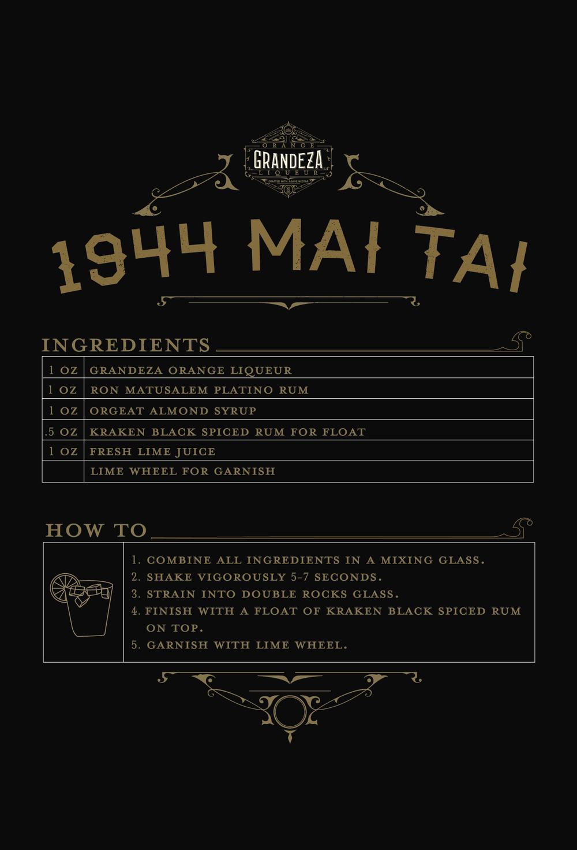 10_10 Design_Mai Tai Back.png