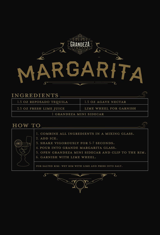 10_10 Design_Margarita Back.png