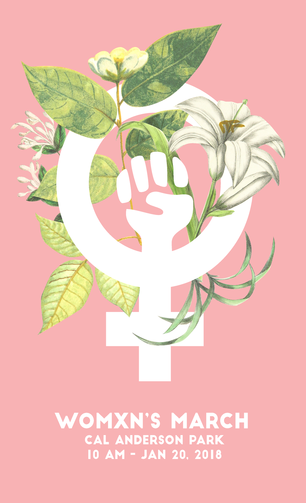Womxns March 11 x 17.png