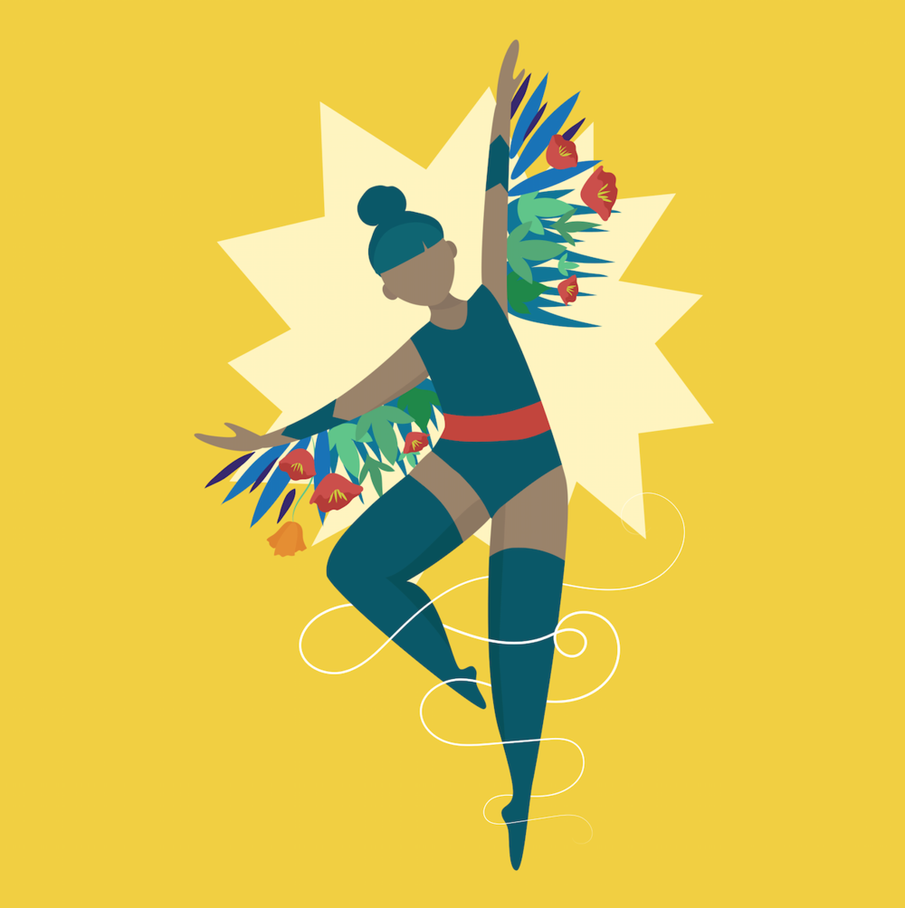 dance_illustration