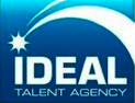 rsz_ideal_logo.png