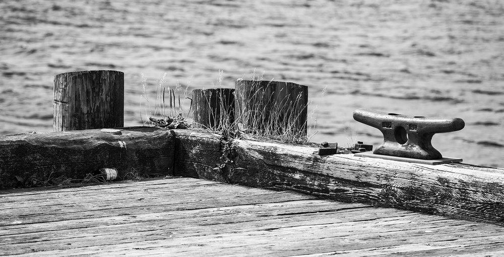 Dock_DSC_0002.jpg