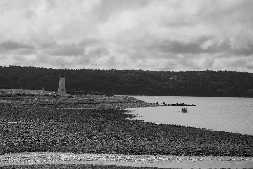 Lighthouse2_DSC_0010.jpg