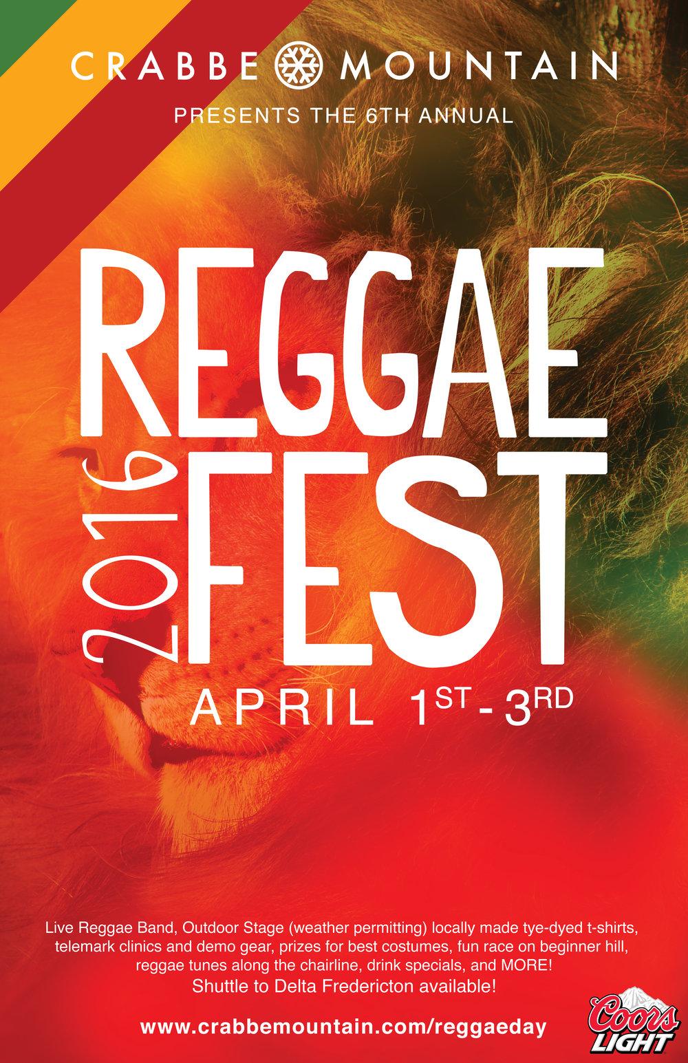 ReggaeFestPoster-02.jpg