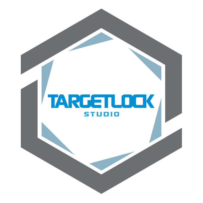 TargetLockStudioLogo.png