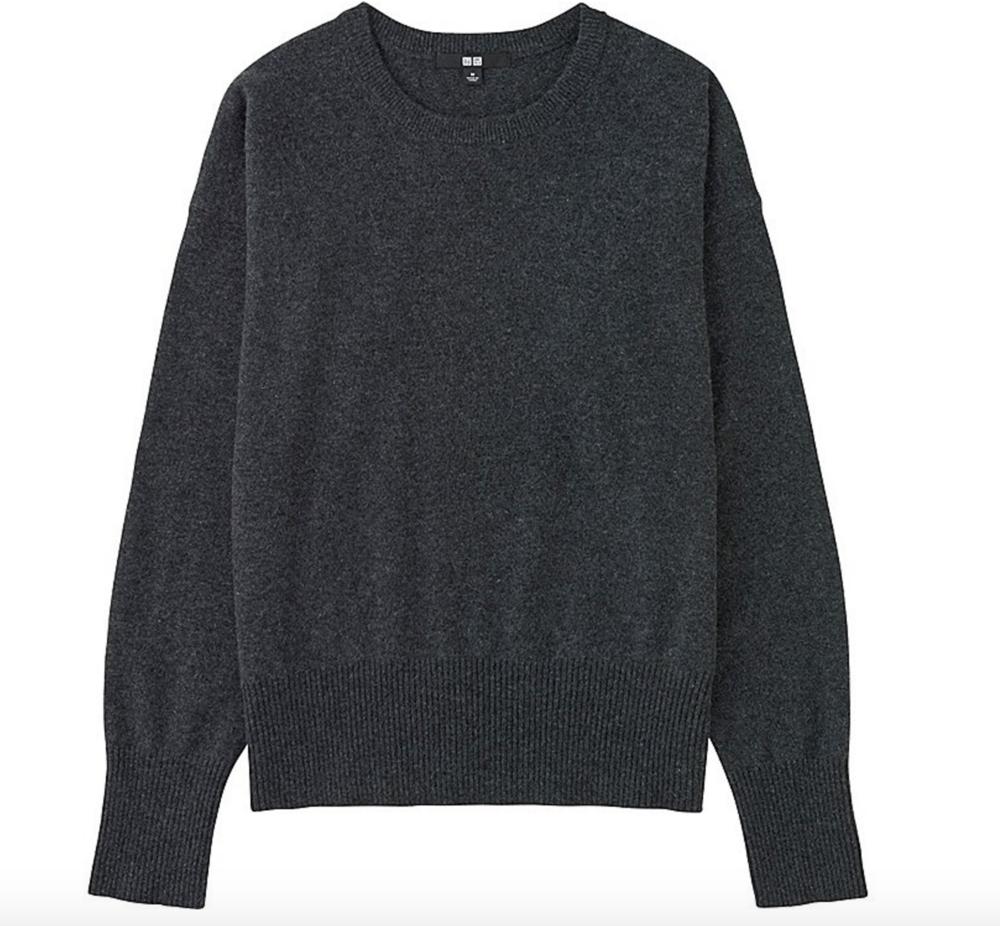 https://www.uniqlo.com/us/en/womens-cashmere-crew-neck-sweater-173616.html?