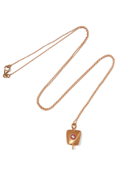 https://www.net-a-porter.com/us/en/product/827190/IAM_by_Ileana_Makri/dream-belle-gold-plated-cubic-zirconia-necklace