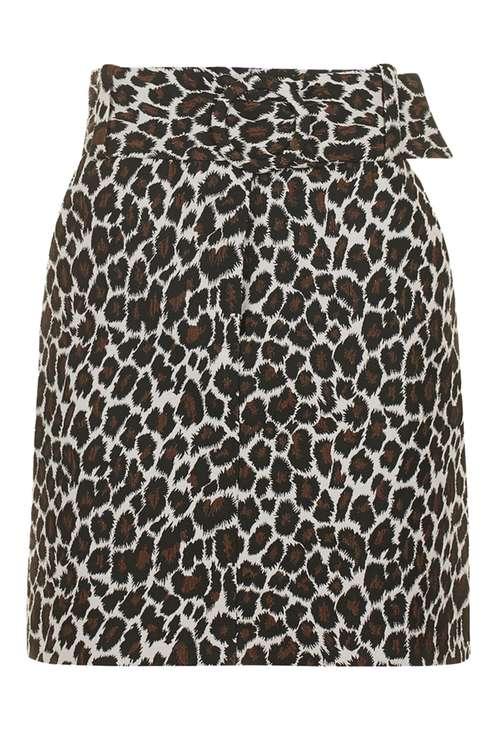 http://us.topshop.com/en/tsus/product/animal-jaquard-print-skirt-6106994?bi=20&ps=20