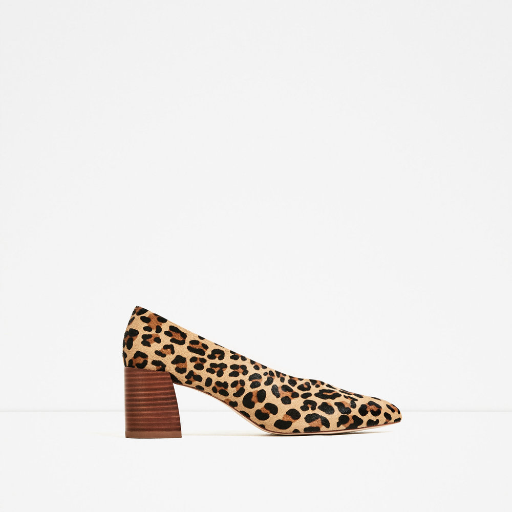 http://www.zara.com/us/en/woman/shoes/leather/printed-heeled-leather-shoes-c269194p3735509.html