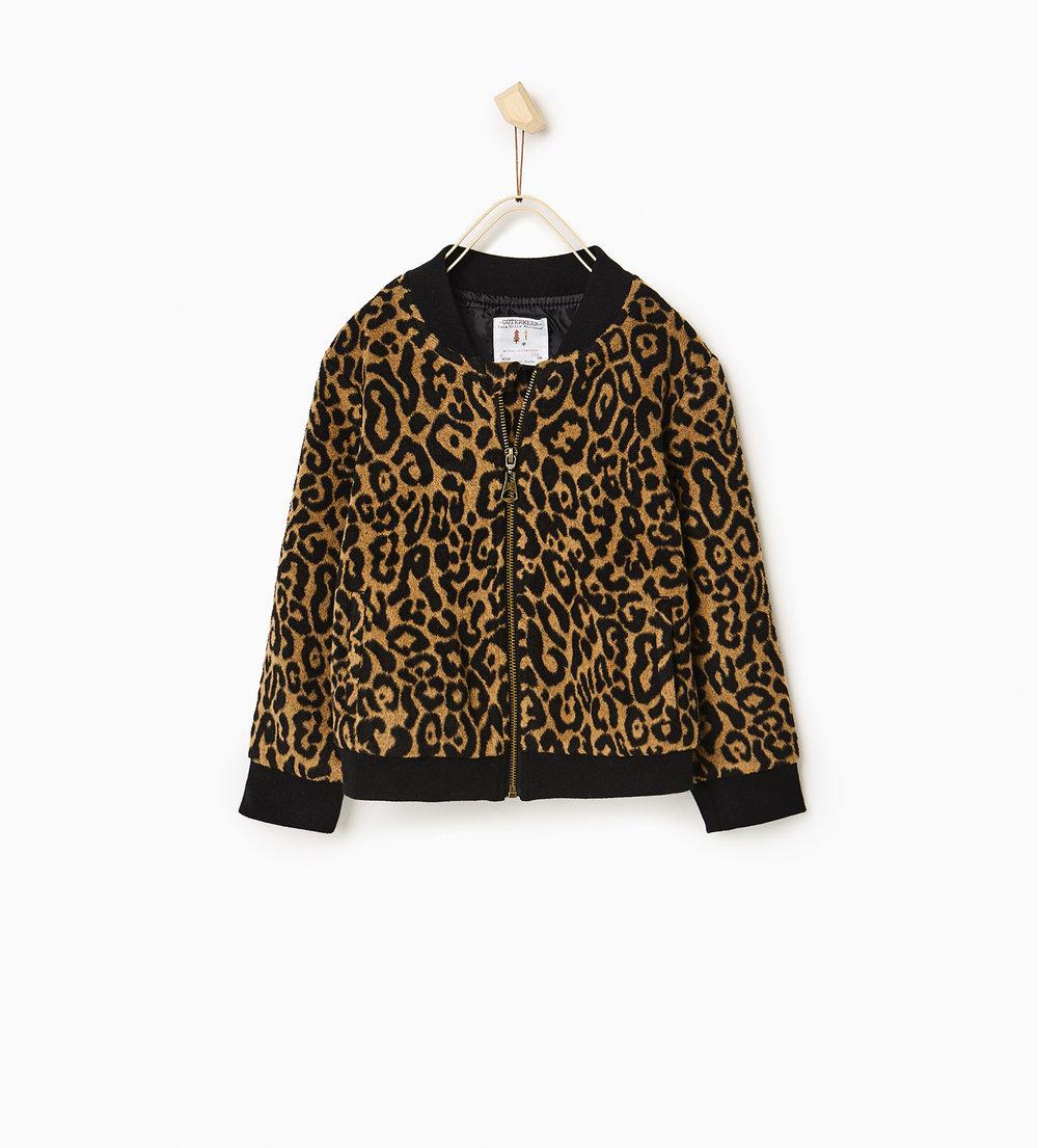 http://www.zara.com/us/en/kids/girl-%7C-4-14-years/outerwear/jackets-and-waistcoats/leopard-bomber-jacket-c675502p3664038.html