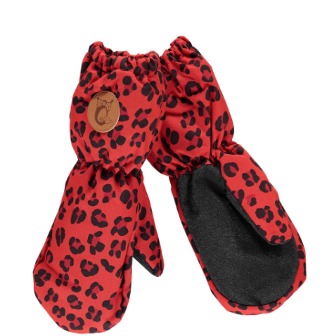 http://en.smallable.com/leopard-mittens-red-mini-rodini-69924.html