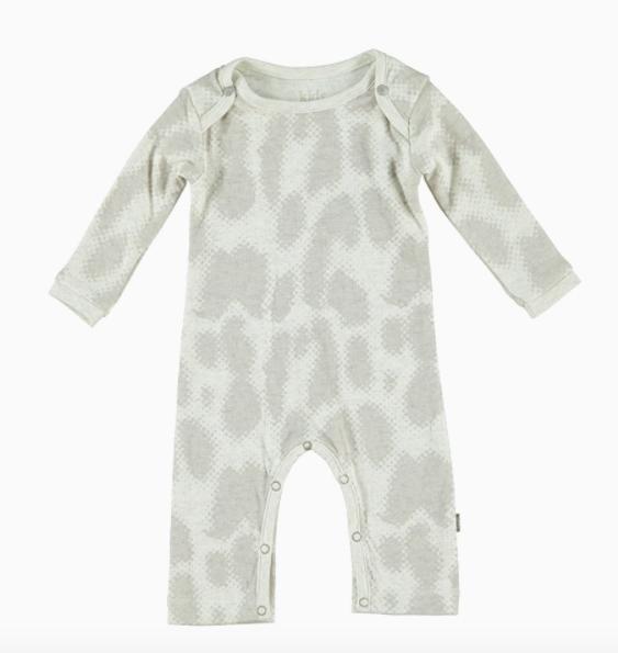 http://sweetwilliamltd.com/products/look-newborn-usa-suit-light-grey