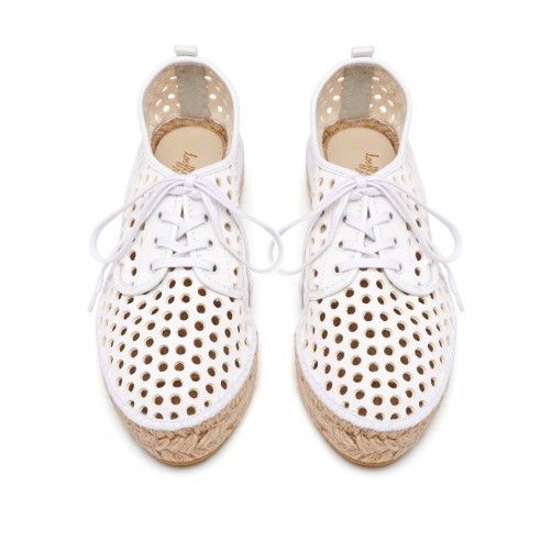 loeffler-randall-white-perforated-sneaker-alfie-2_43_1.jpg