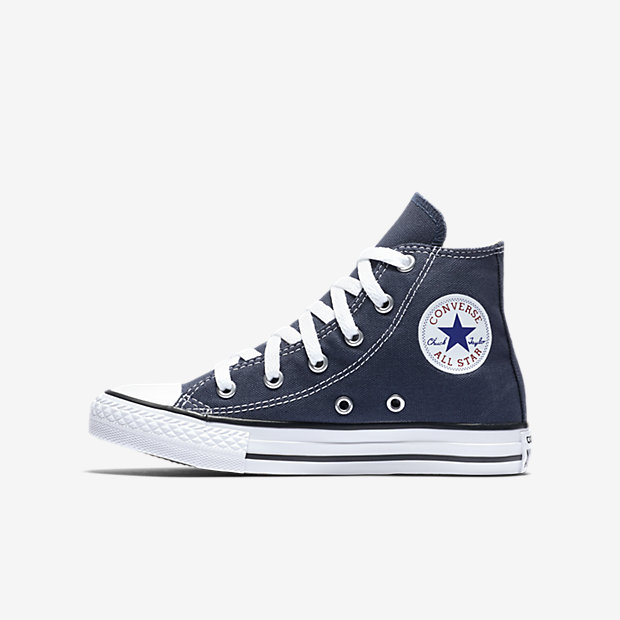 converse-chuck-taylor-all-star-high-top-105c-3y-little-kids-shoe.jpg