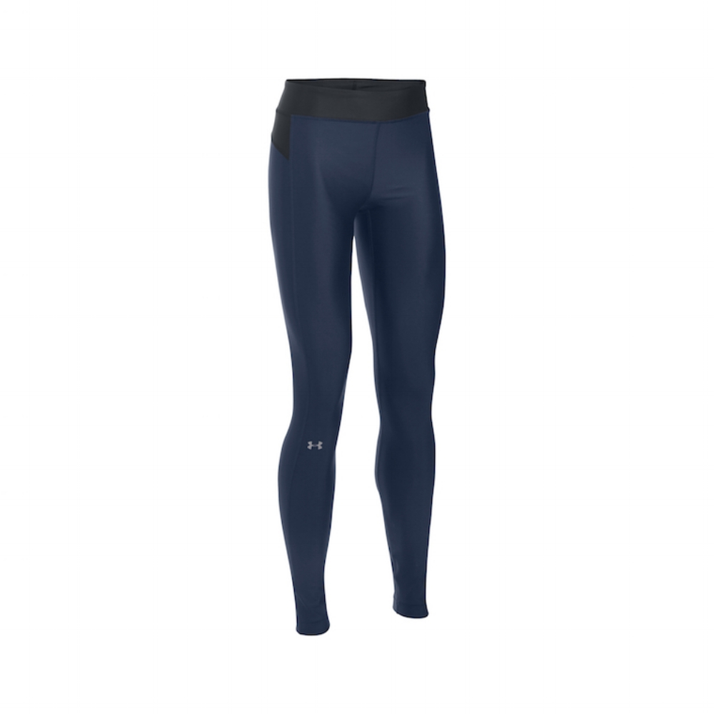 Ph: Under Armour UA HeatGear Armour Legging $44.99