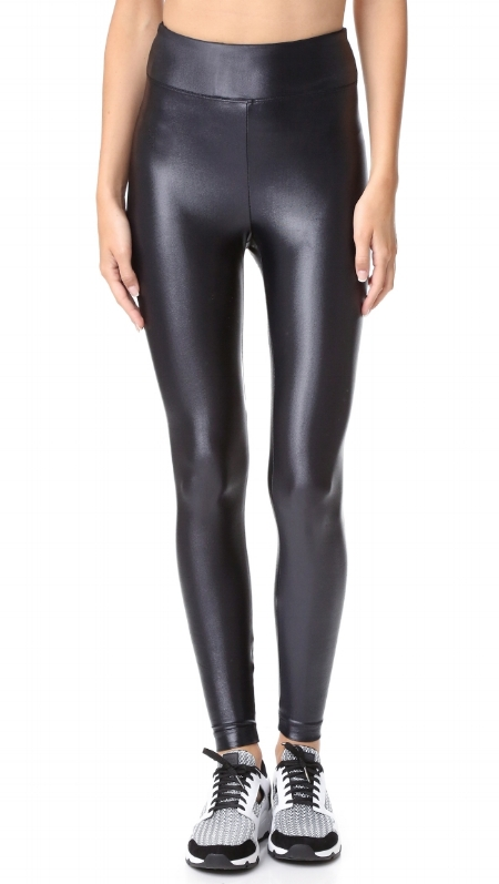 Ph:  Lustrous Leggings KORAL ACTIVEWEAR  $88
