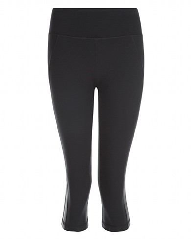 Ph:  10K Crop Run Leggings Sweaty Betty $95
