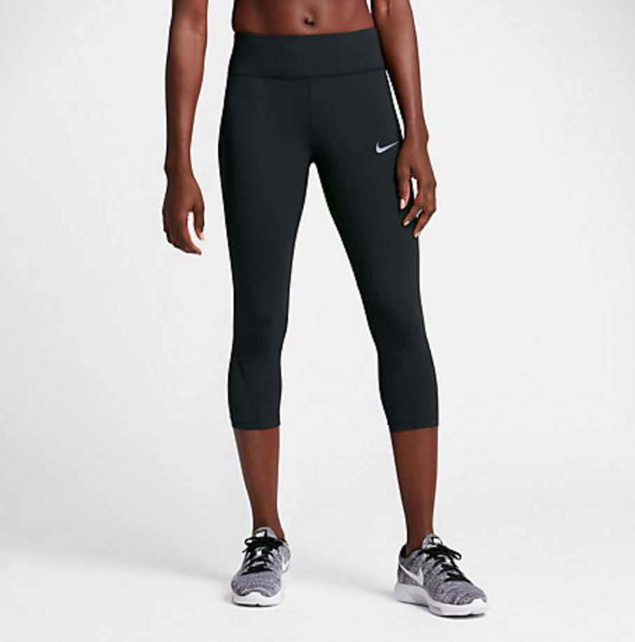 Ph: Nike Power Epic Lux Leggings  $95