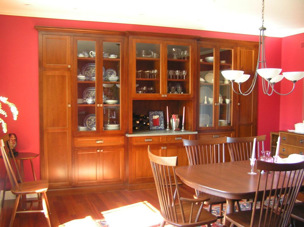 cherry china cabinet.jpg