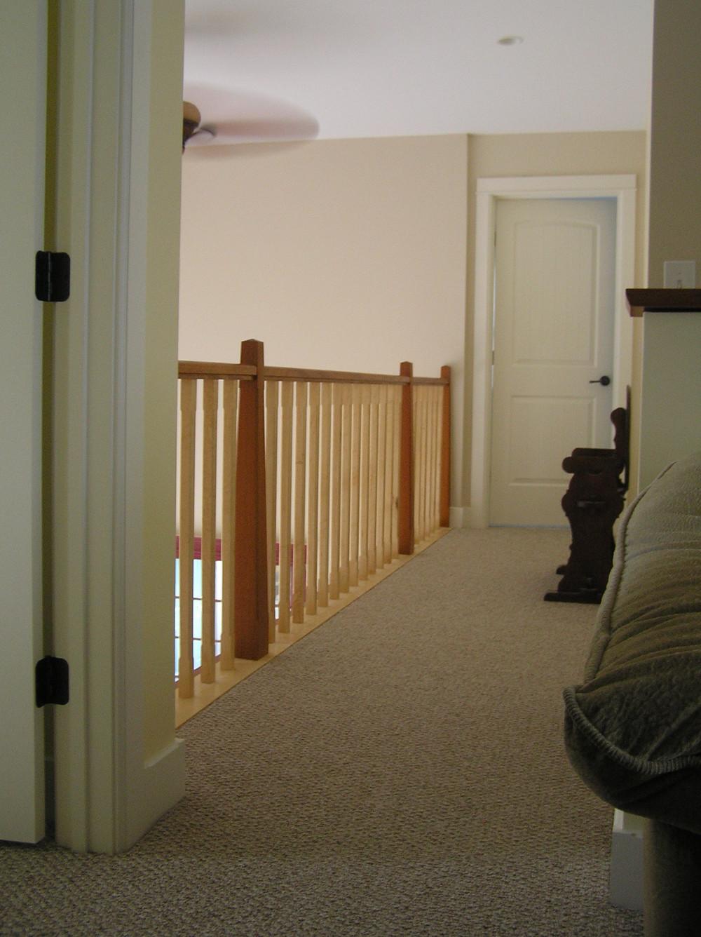 balcony rail (4).jpg