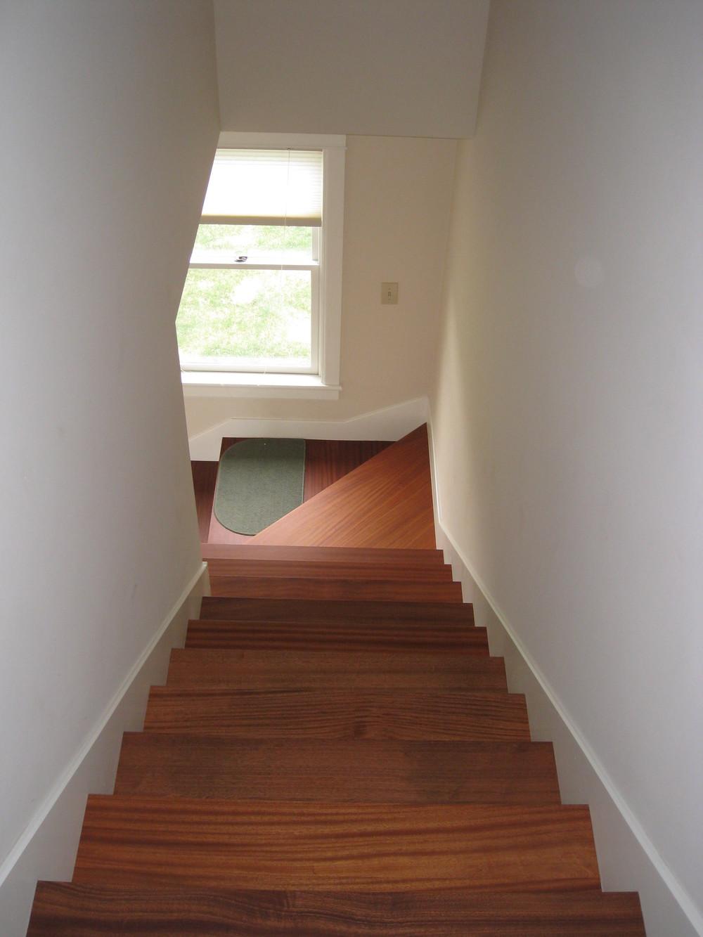 mahogany stair.jpg