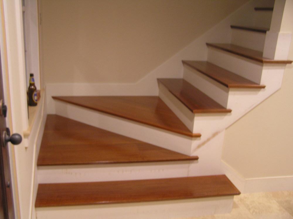 new stairs 003.jpg